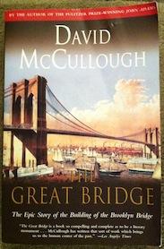 The_Great_Bridge