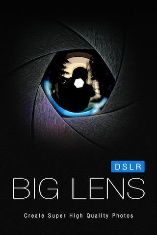 Big_Lens