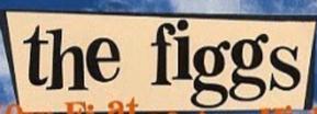 Figgs