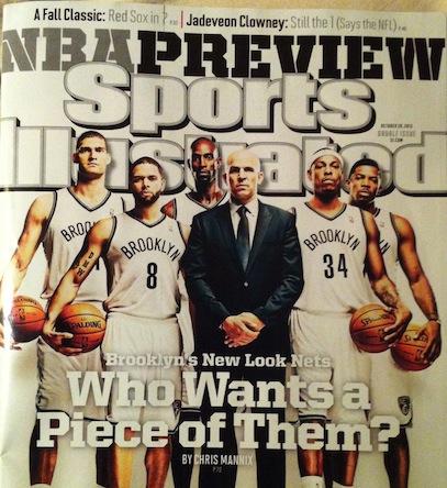 NBA_Preview