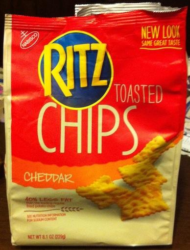 Ritz_Chips