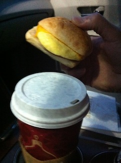 Starbucks_Bkfast