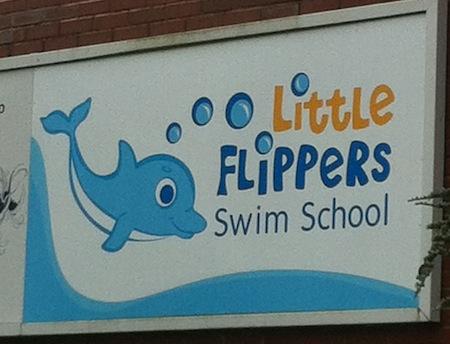 little_flippers