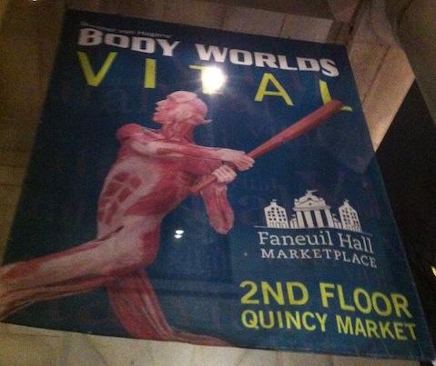 Body_Worlds