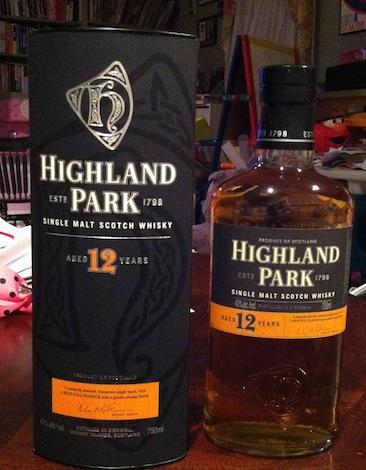 Highland_Park