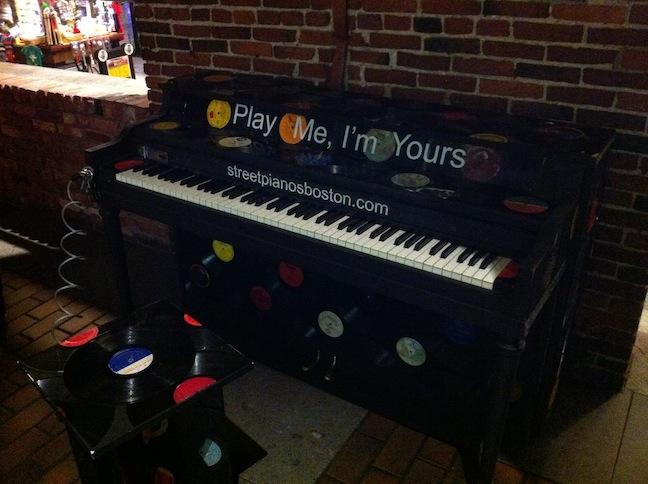 Play_Me