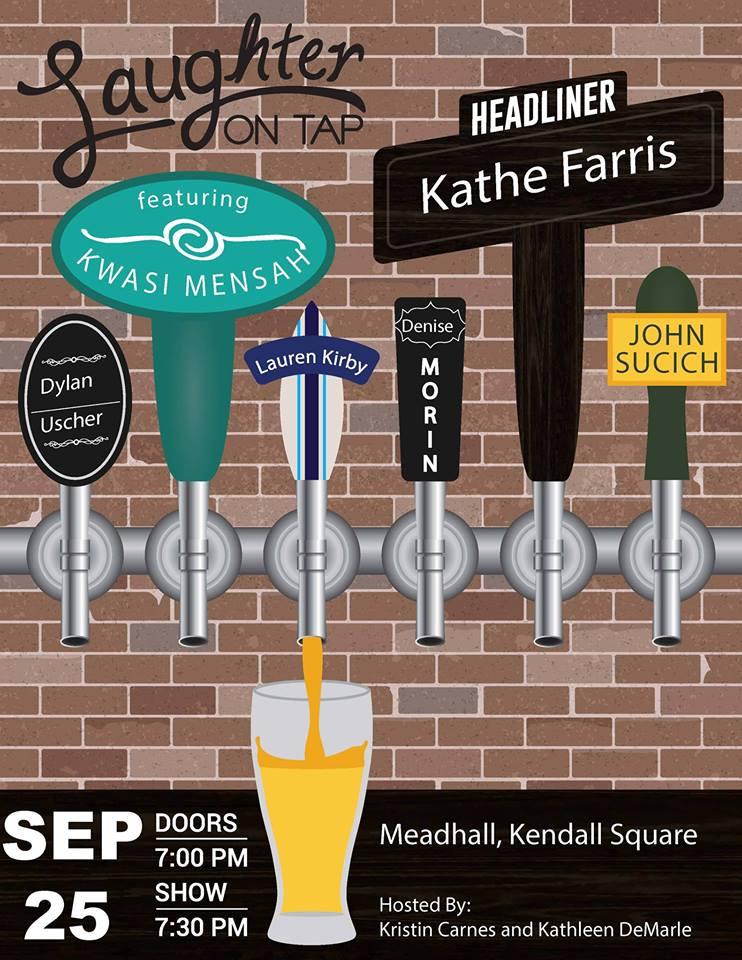 Meadhall Sept 25 Flyer.jpg