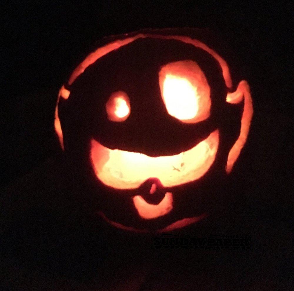 Pumpkin2017.JPG