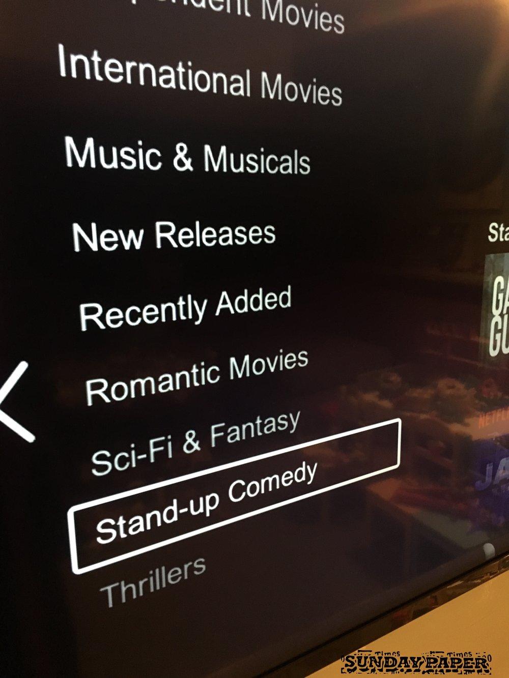 Netflix_Comedy.JPG