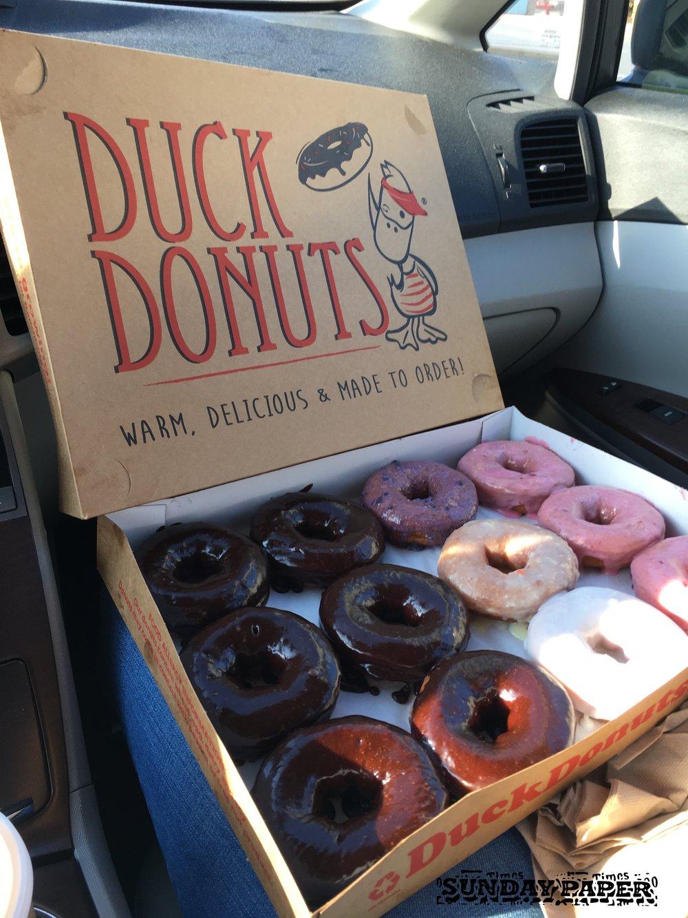Duck_Donuts.JPG