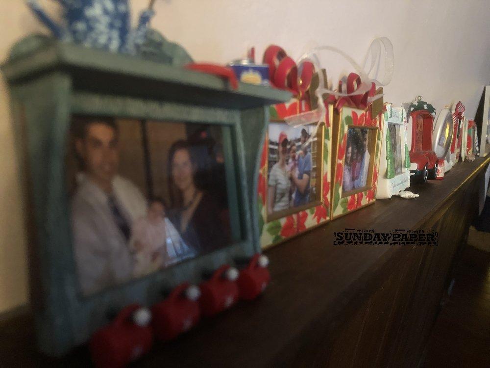 Favorite_Ornament.JPG