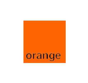orange-logo-color.png