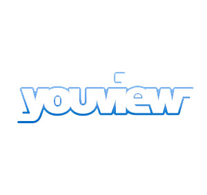 youview-logo-color.png