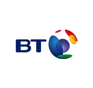 bt-logo-color.png