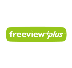 freeview-logo-color.png