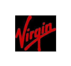 virgin-logo-color.png