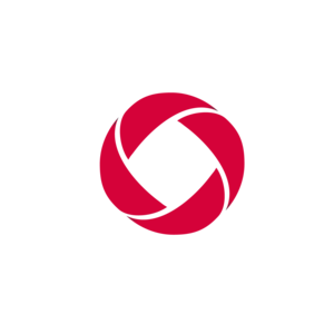 rogers-logo-color.png