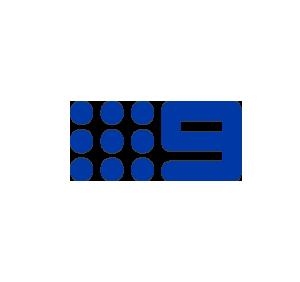 9-logo-color.png