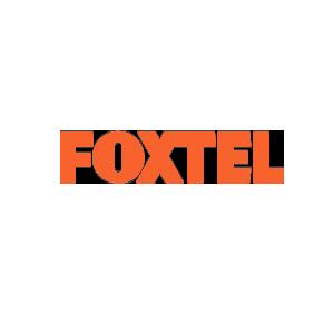 foxtel-logo-color.png