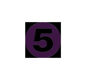 D5-logo-color.png