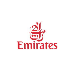 emirates-logo-color.png