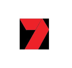 7-logo-color.png
