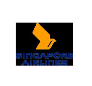singapore-logo-color.jpg