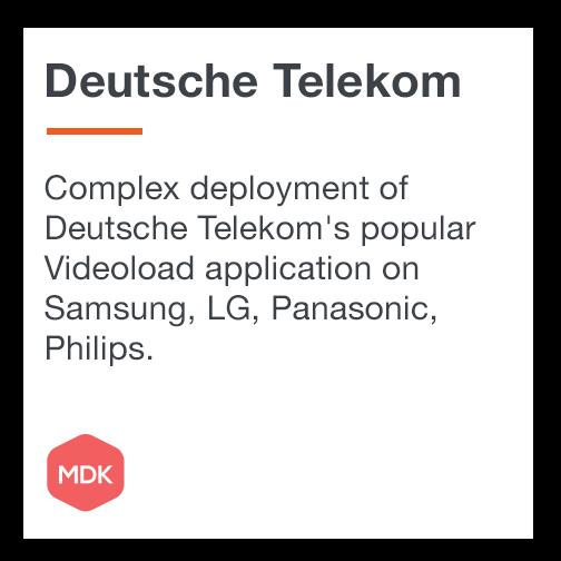 Deutsche Overlay.png
