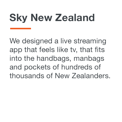 Sky New Zealand Overlay.png