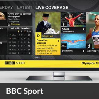 tile-11-bbc-sport.jpg