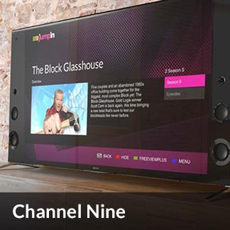 tile-03-channel-nine.jpg