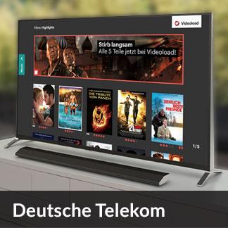 tile-05-deutsche-telekom.jpg