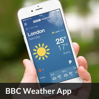 tile-07-bbc-weather.jpg