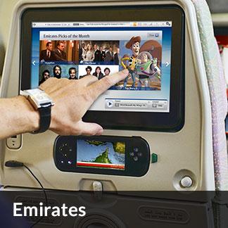 tile-09-emirates.jpg