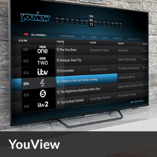 tile-06-youview.jpg