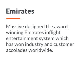 tile-09-overlay-emirates.png