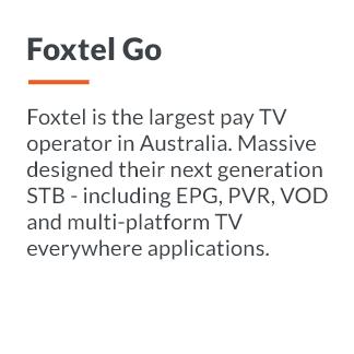 tile-10-overlay-foxtel.png