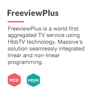 tile-02-overlay-freeview-plus.png