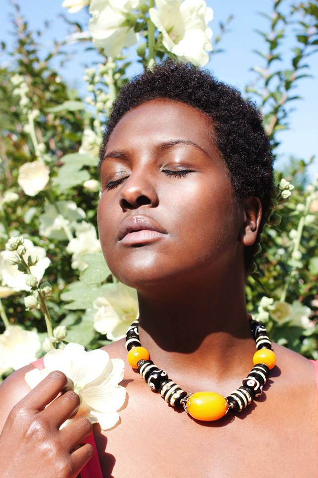 "Photo by Yetunde Dada    SHARIFFA ALI  (Theater-Maker)    Shariffa Ali is a recent graduate of the University of Cape Town (UCT) where she gained a Bachelor of Arts degree in Theatre and Performance; Theater-Making specialization.  Born in Nairobi, Shariffa is half Kenyan, half Ethiopian and after having spent the majority of her formative years in Mbabane Swaziland and Pretoria South Africa, Shariffa proudly considers herself an ""Afropolitan"" - a citizen of the entire African continent.    In early May 2013 Shariffa took a leap from South Africa to the city of Pittsburgh where together with Carnegie Mellon alum and ""Many Voices"" Fellow, Joshua Wilder, began production on ""Township Safari,"" commissioned by the August Wilson Centre for African American Culture.  Ali spent the remainder of her stay in New York, where  she's been involved with numerous projects including Teaching 'Movement for Actors' hosted by The Movement Workshop Group.    In July 2013 Shariffa was able to direct, choreograph and co-produce a project that was born out of a cross-continental collaboration between Africa and the United States.  ""STILL,"" a Contemporary Performance Art Project featuring ZEST COLLECTIVE's Art Director and Dance Artist for Ailey II, Gentry Isaiah George, at the Alchemical Theater Laboratory in New York City.    Ali is an intern in the Executive Office of The Public Theater and was one of the producers behind The 24 Hour Plays: Nationals, in association with The New School for Drama and The Atlantic Theater.  She is currently in the process of establishing a South African branch of The 24 Hour Plays in time to come.    As a Theater-Maker, Shariffa is also interested in Applied Theater and Performance Art; she is geared towards creating works that reflect the plight of the individuals against a wider African- Socio-Political backdrop.  Commissions for the Gordon Institute for Creative and Performing Arts (GIPCA) include ""Strand"" (2012), ""Land"" (2011), and ""Chroma"" (2011)."