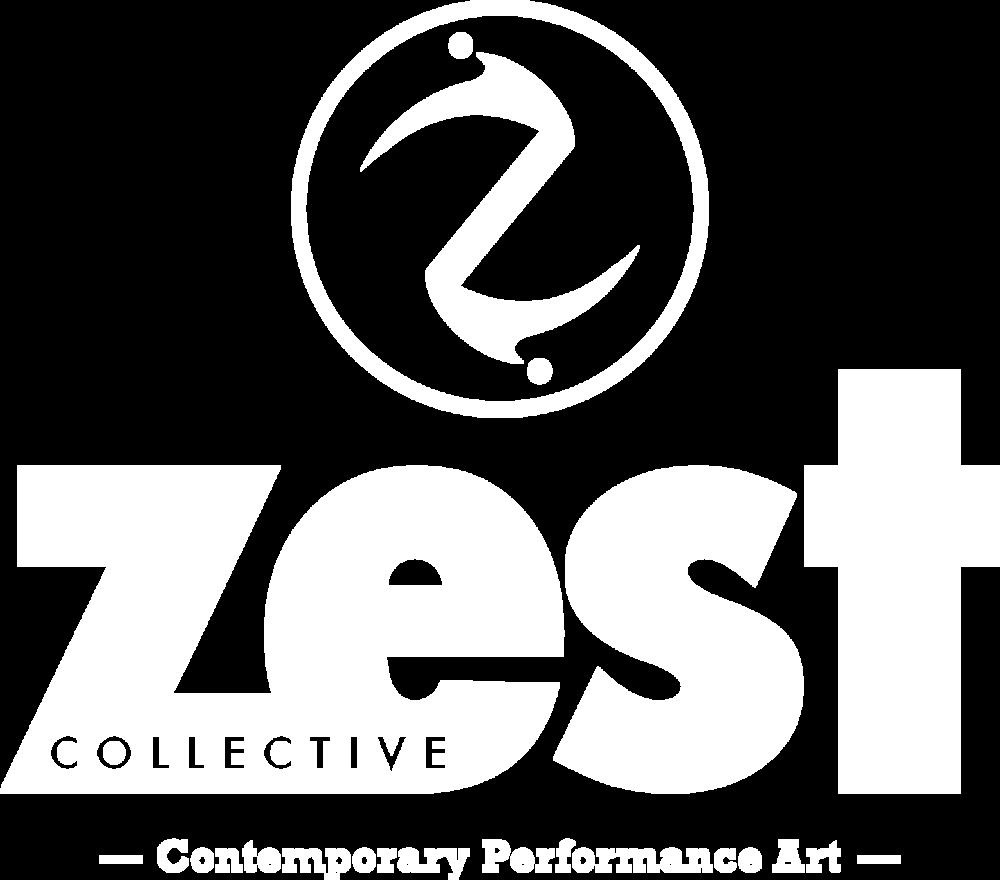 Info Zest Collective Dance