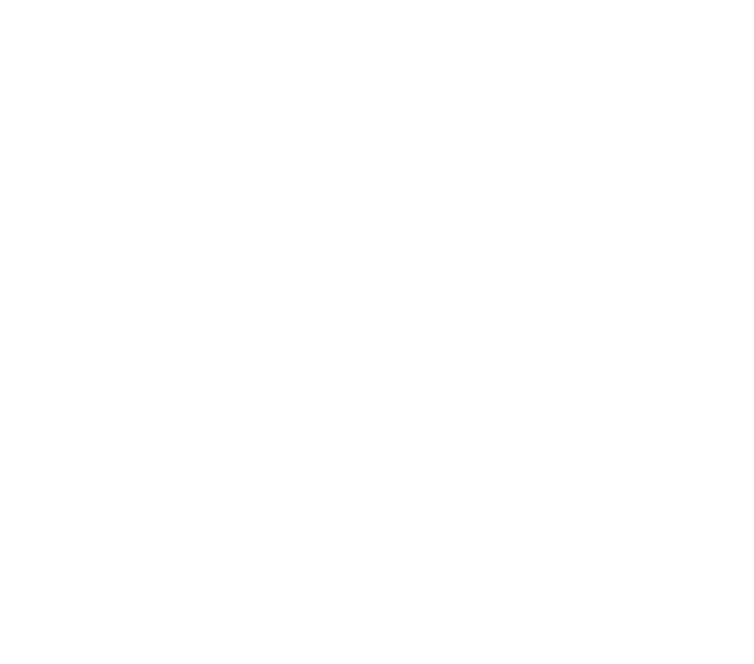 ZEST Collective Dance