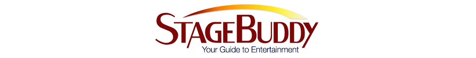 (July 2014)   StageBuddy connects with Artistic Director Gentry Isaiah George about the company's progress, what it means to be a  #zestbug  and the company's upcoming performances this summer.