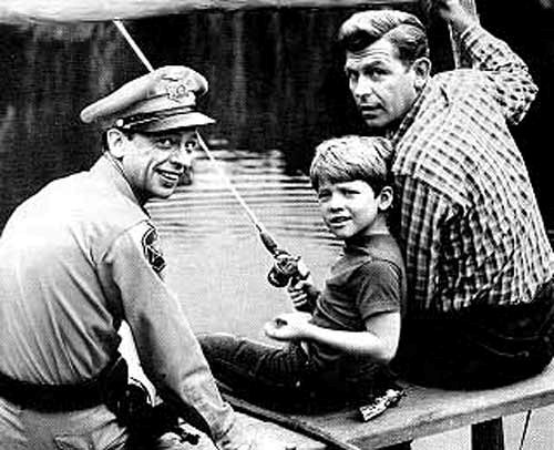 mayberry2.jpg