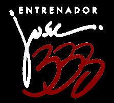 jose_ap-logo.png