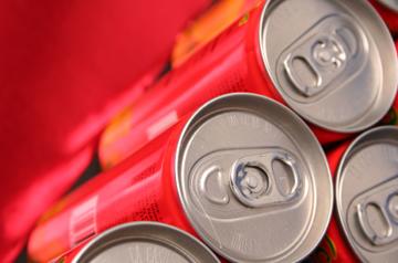 bebidas_energeticas