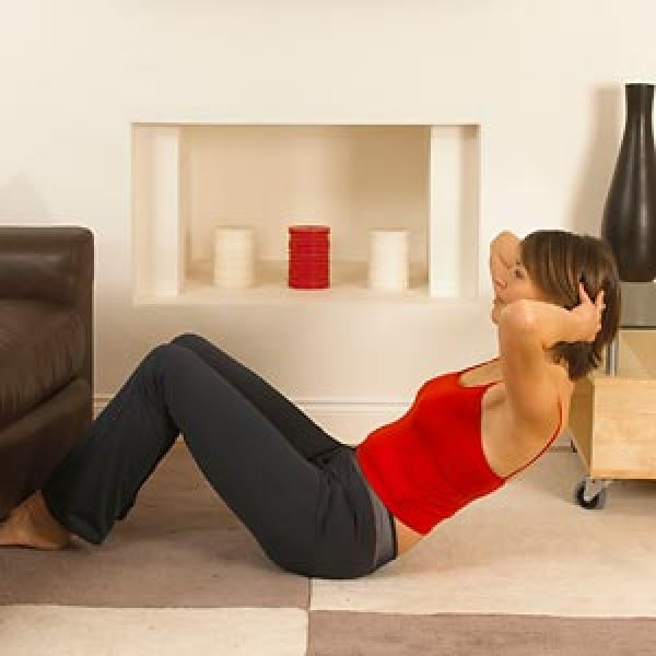 ejercicio-en-casa_1