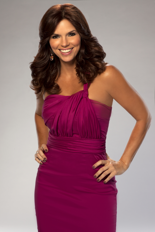 Rachel Dias