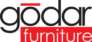 godar furniture