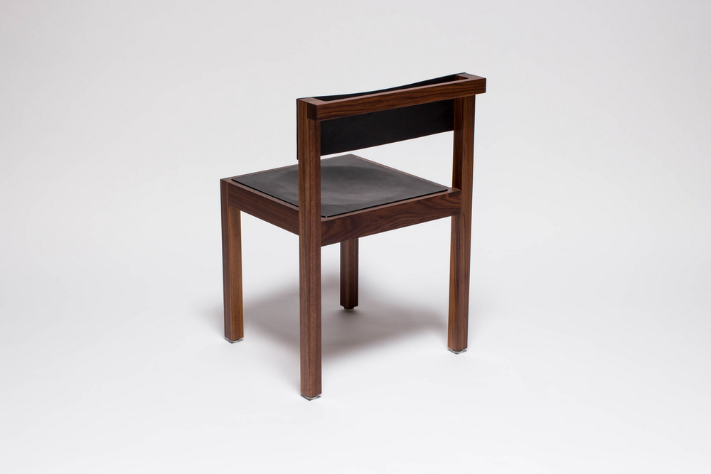 1-NINETY CHAIR BACKISH WALNUT.jpg