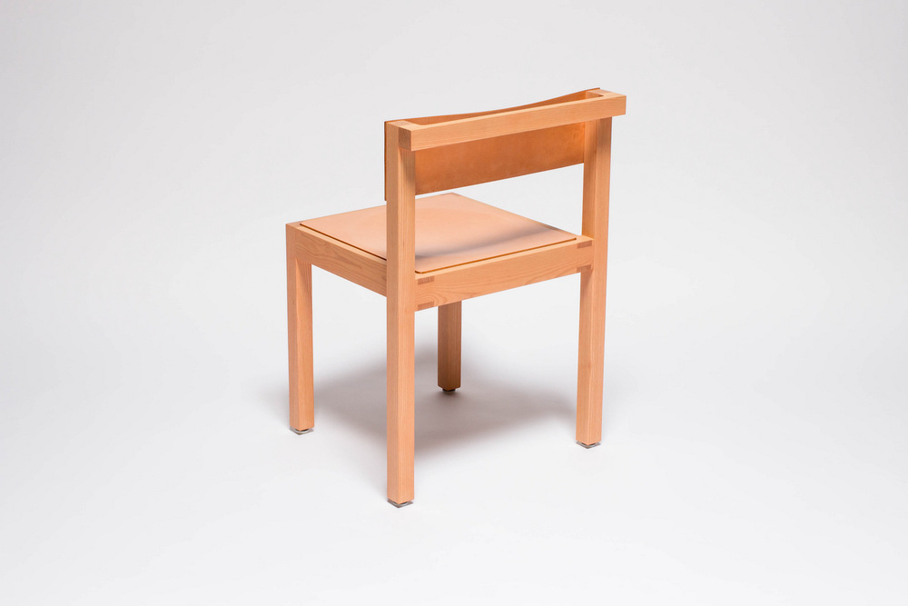 1-NINETY CHAIR BACKISH PINK.jpg